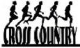 This is the image for the news article titled Cougar Cross Country Team Competes